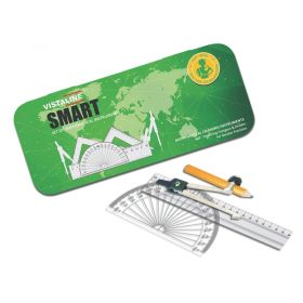VISTALINE SMART MATH SET