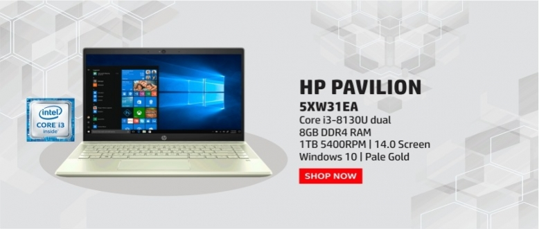 https://www.officeeverything.com.ng/catalogsearch/result/?q=hp+pavilion