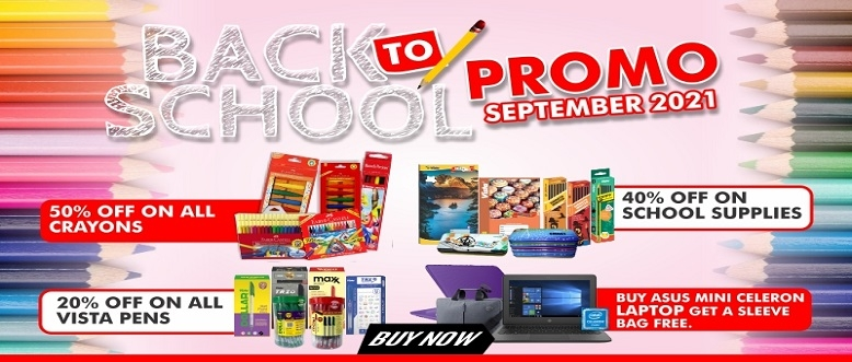 https://www.officeeverything.com.ng/back-to-school