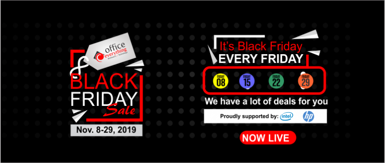 https://www.officeeverything.com.ng/black-friday-2019