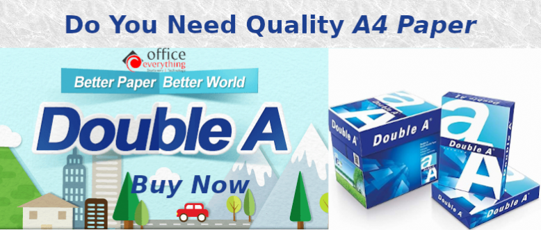 https://www.officeeverything.com.ng/paper?brand=383