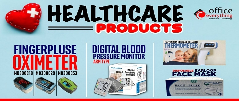 https://www.officeeverything.com.ng/healthcare-products-promo