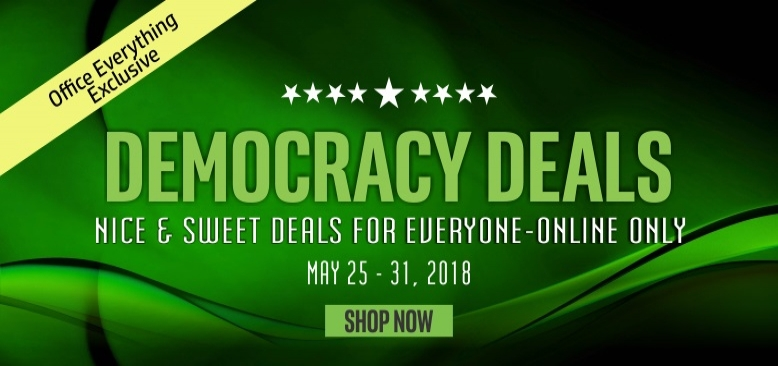 https://www.officeeverything.com.ng/democracy-day