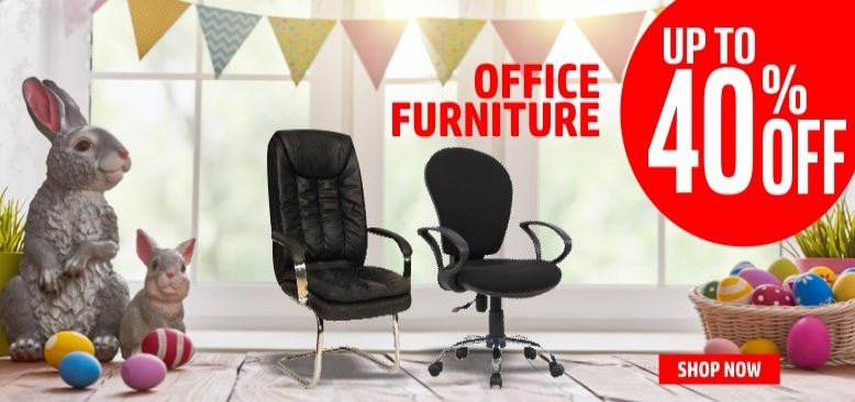 https://www.officeeverything.com.ng/furnitures/office-chairs