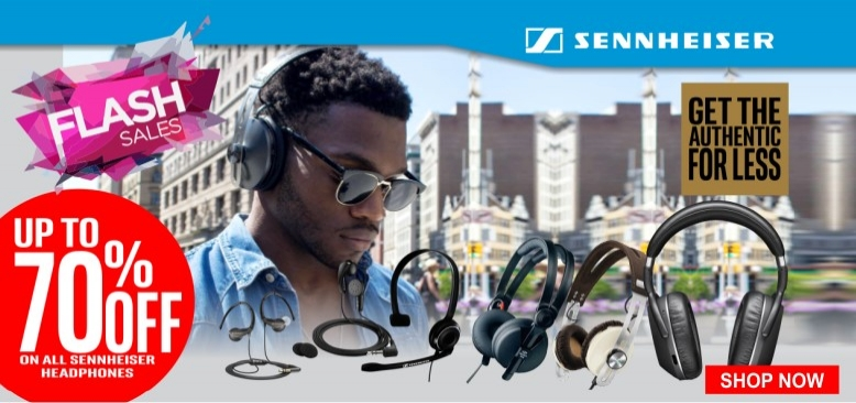 https://www.officeeverything.com.ng/technology/computer-accessories/headset?brand=336