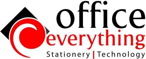 Office Everything - Online Store